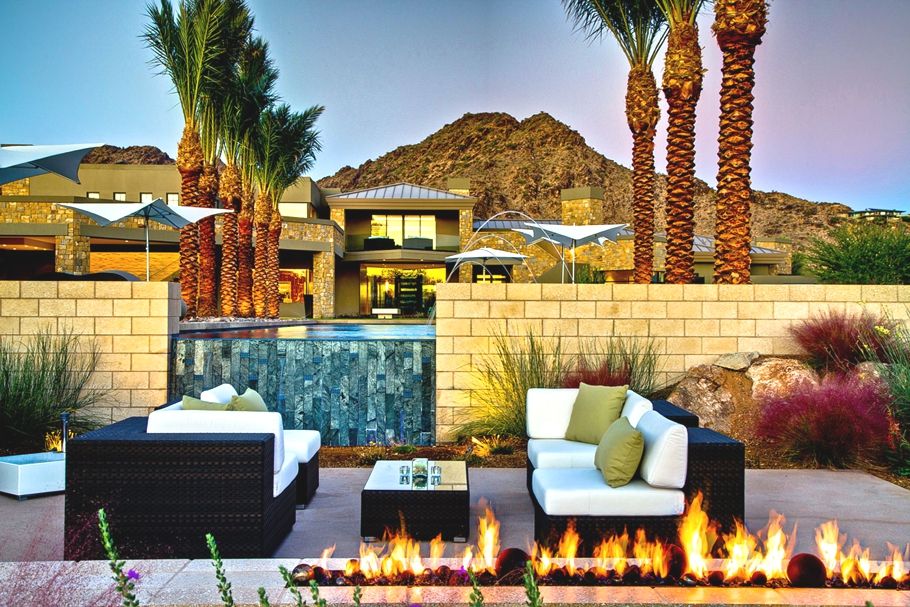 Luxury-Interior-Design-Arizona-03