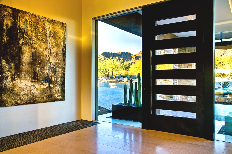 Luxury-Interior-Design-Arizona-05