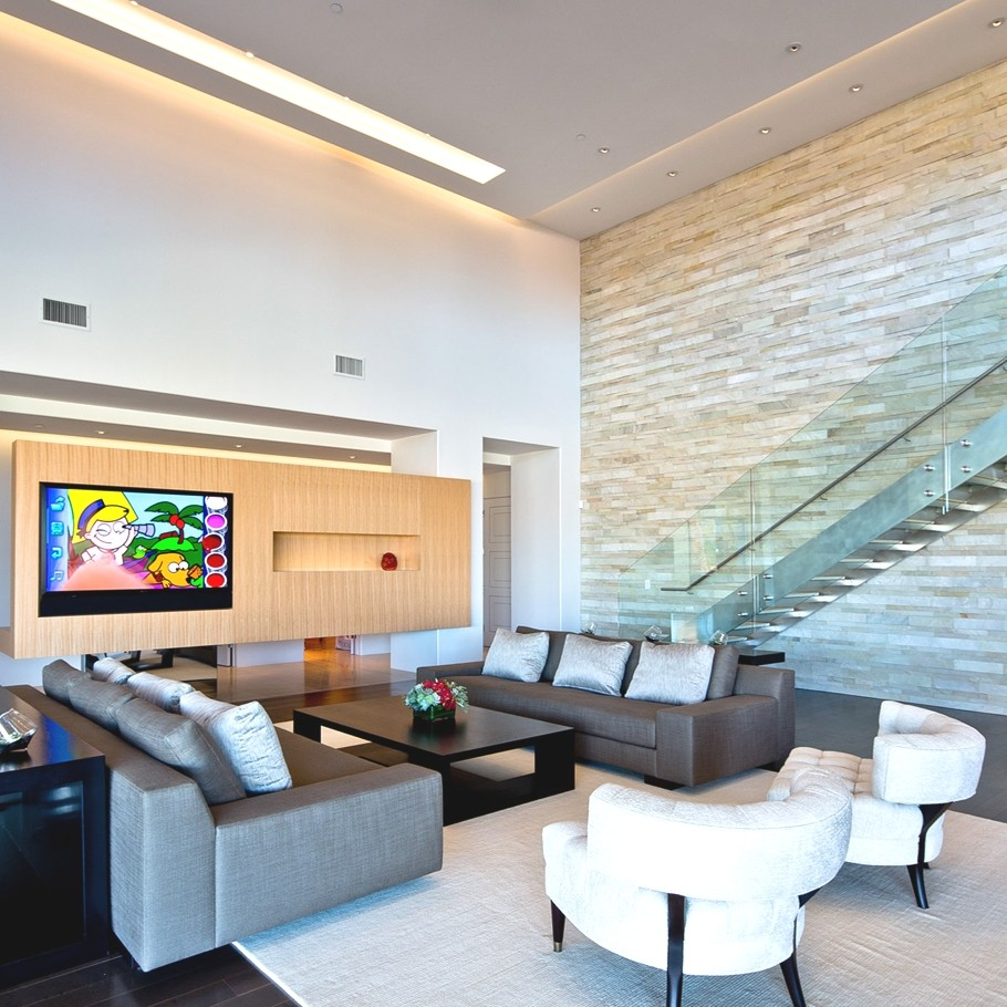 Luxury-Interior-Design-Arizona-07