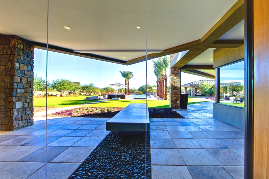 Luxury-Interior-Design-Arizona-10