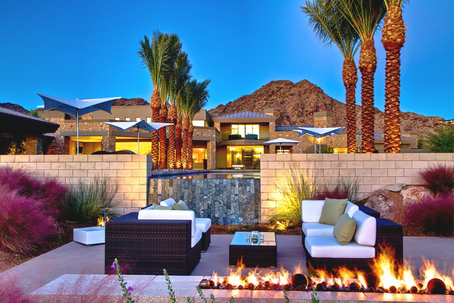 Luxury-Interior-Design-Arizona-21