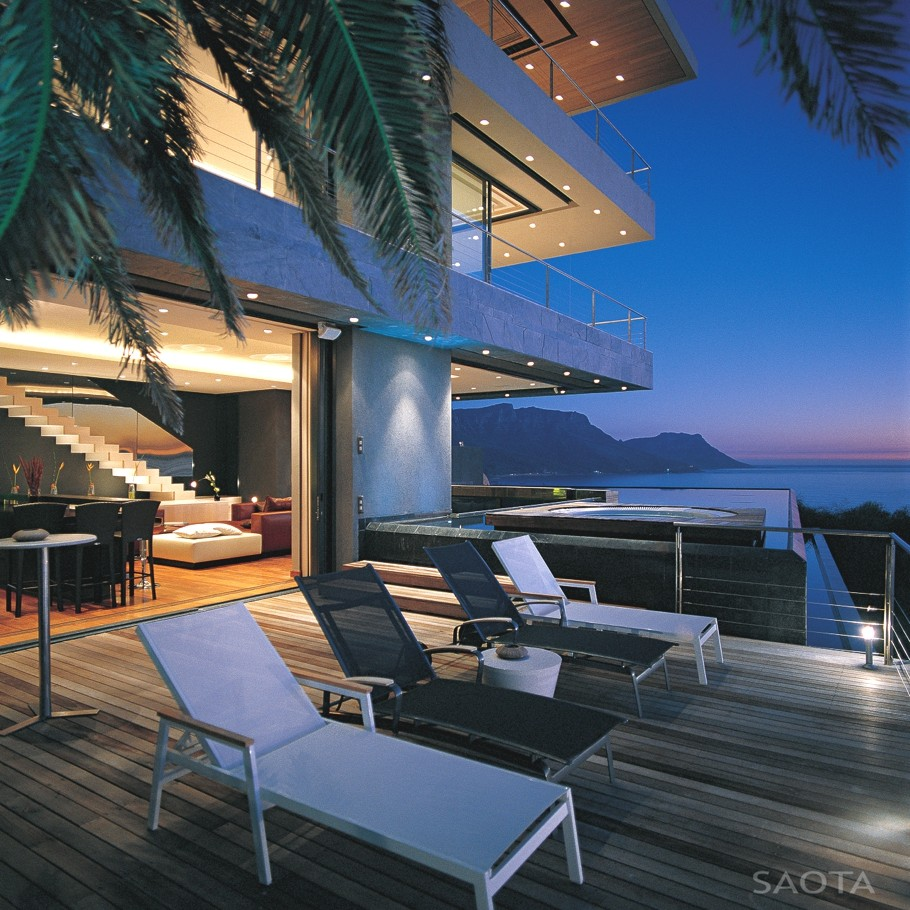 Luxury-Interior-Design-Cape-Town-06