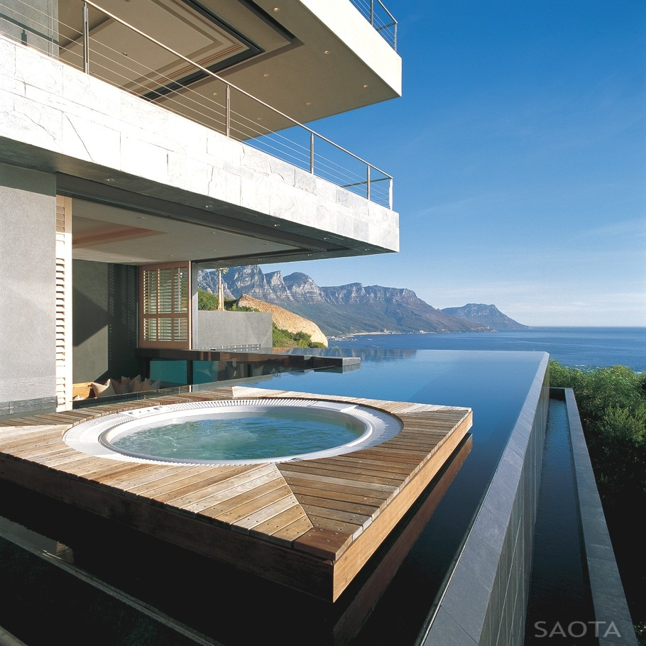 Luxury-Interior-Design-Cape-Town-07