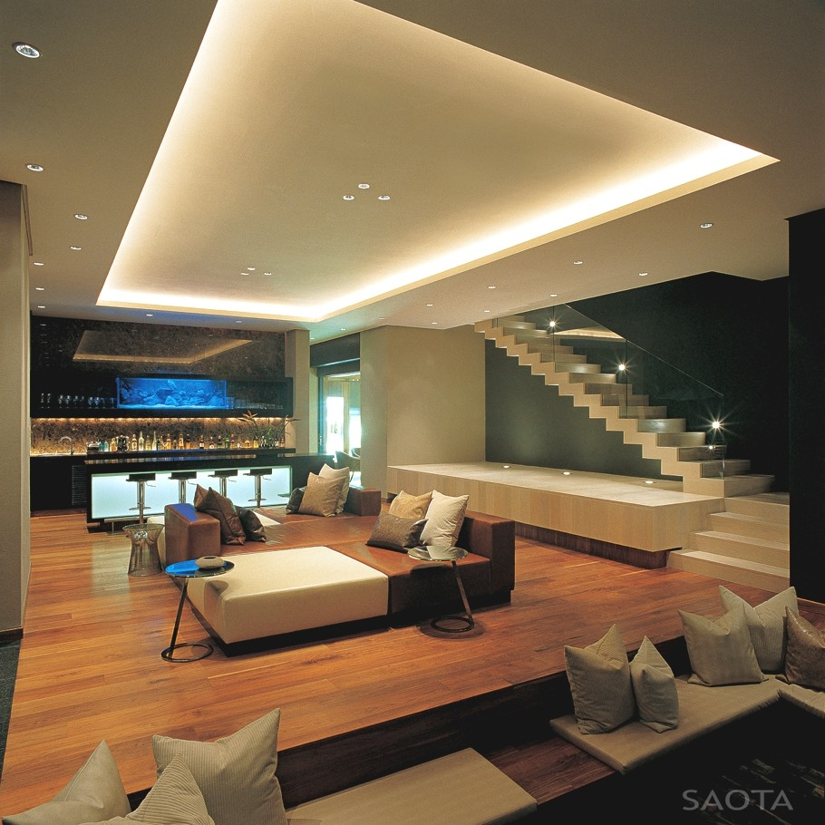 Luxury-Interior-Design-Cape-Town-11