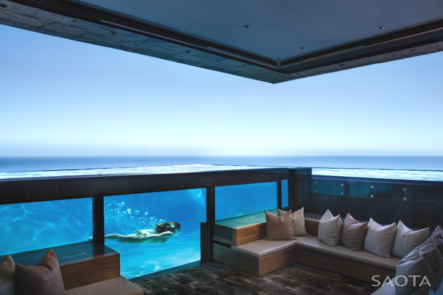 Luxury-Interior-Design-Cape-Town-12