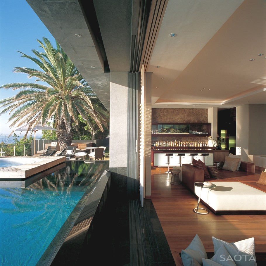 Luxury-Interior-Design-Cape-Town-13