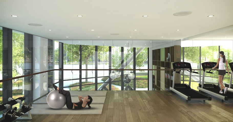 luxury interior design london 00