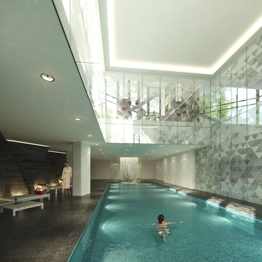Luxury-Interior-Design-London-05