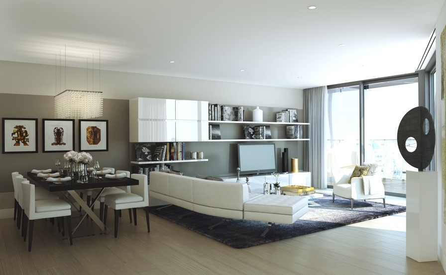 Luxury-Interior-Design-London-08
