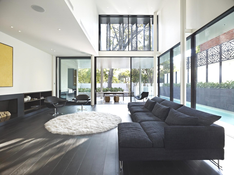 Luxury-Interior-Design-Melbourne-02 « Adelto Adelto