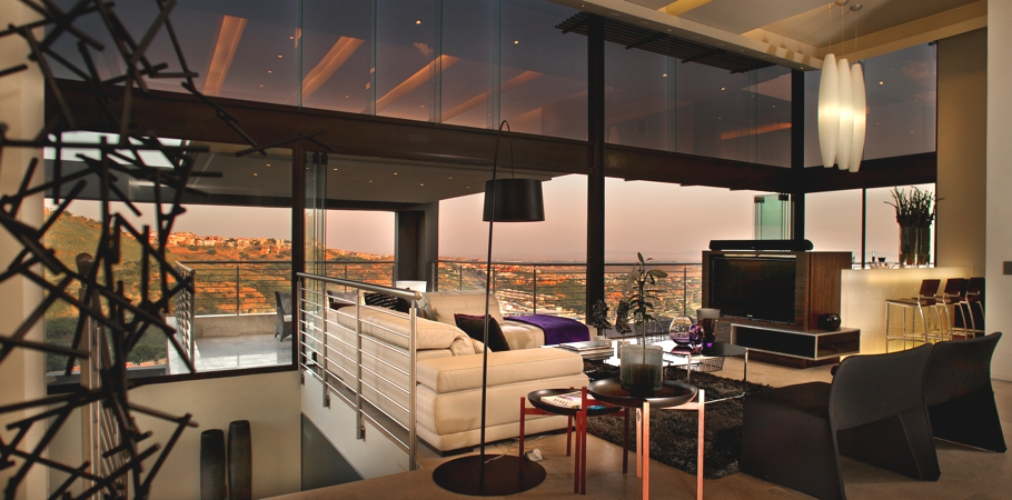 Luxury-Property-Design-South-Africa_01