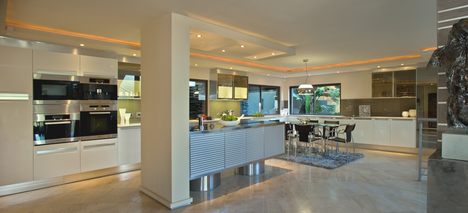 Luxury-Property-Design-South-Africa_06