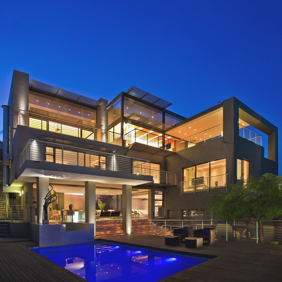 Luxury-Property-Design-South-Africa_07