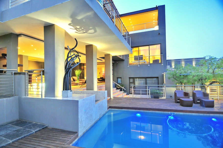 Luxury-Property-Design-South-Africa_08