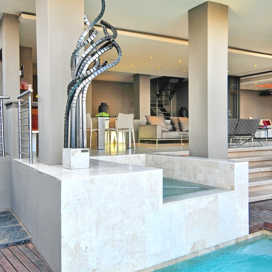 Luxury-Property-Design-South-Africa_09