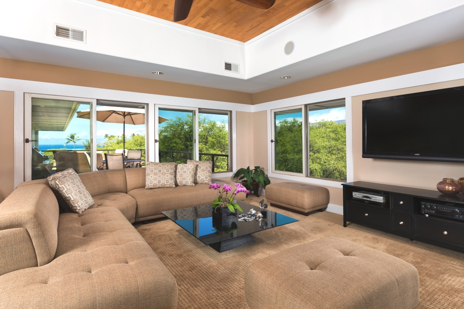 Luxury-Property-Hawaii-02