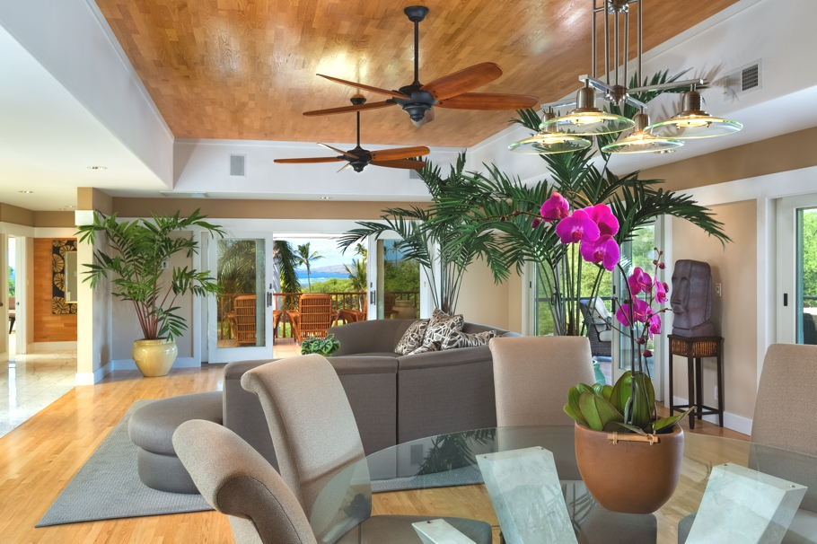 Luxury-Property-Hawaii-03