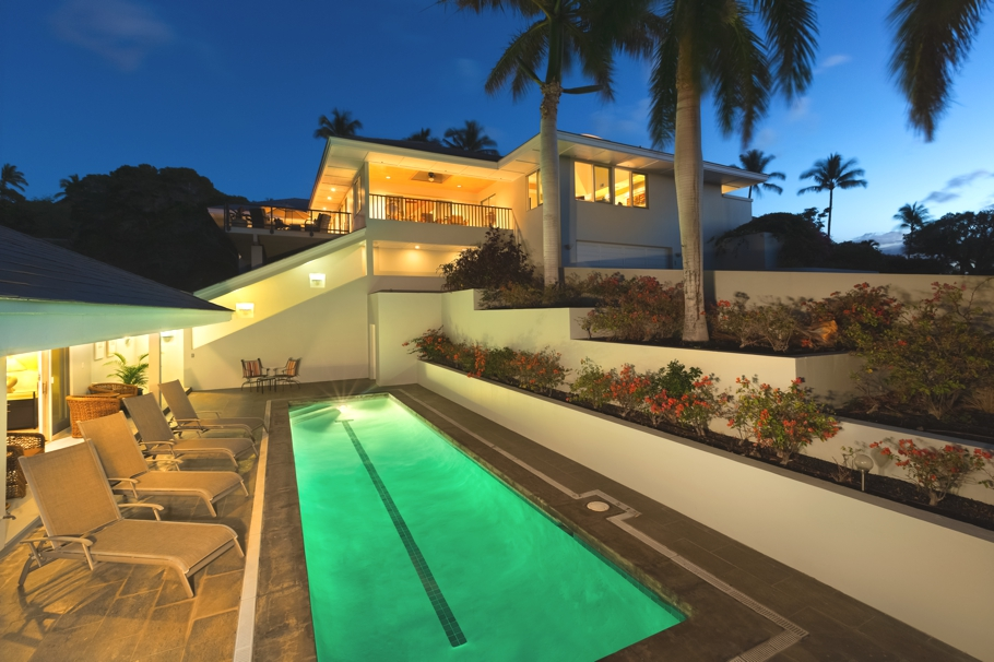 Luxury-Property-Hawaii-12