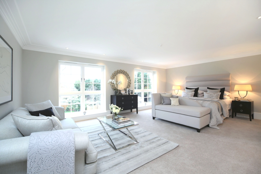 Luxury-Property-London-04