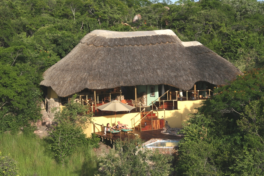 Luxury-Resort-Tanzania-Africa_01