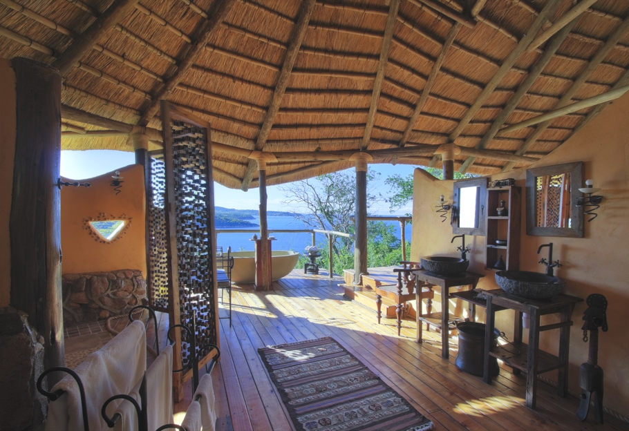 Luxury-Resort-Tanzania-Africa_06