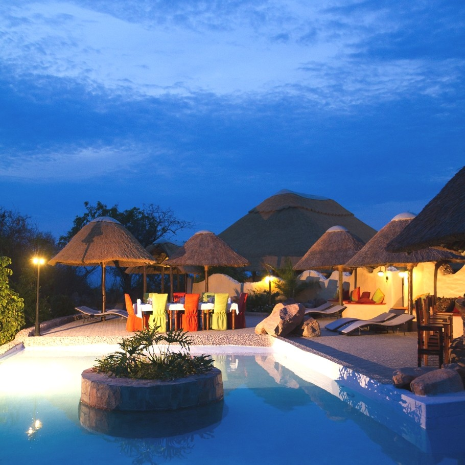 Luxury-Resort-Tanzania-Africa_07