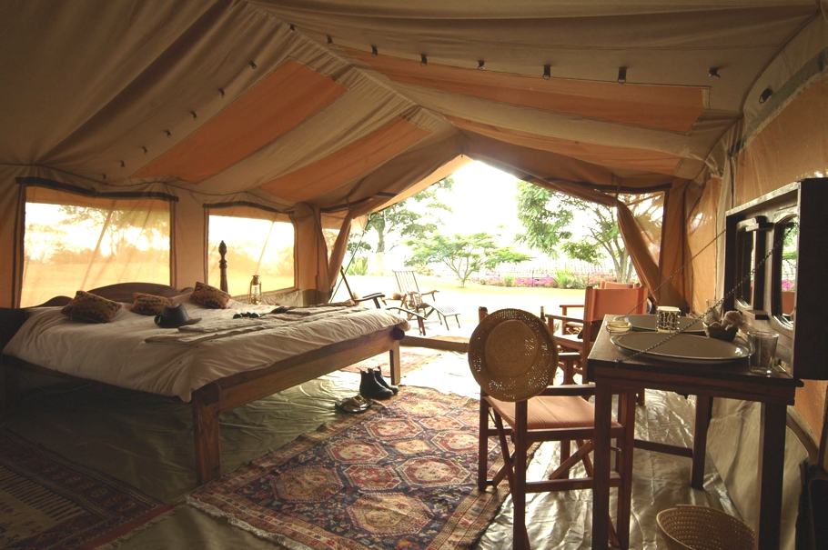 Luxury-Resort-Tanzania-Africa_09