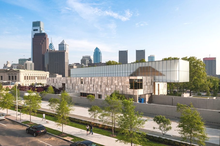 contemporary-architectural-design-Philadelphia-01