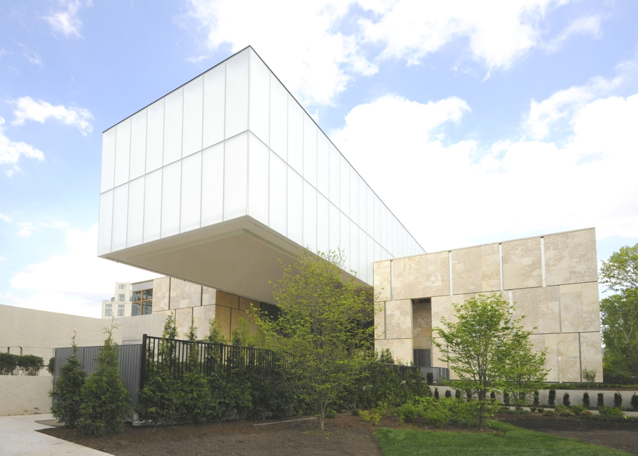 contemporary-architectural-design-Philadelphia-02