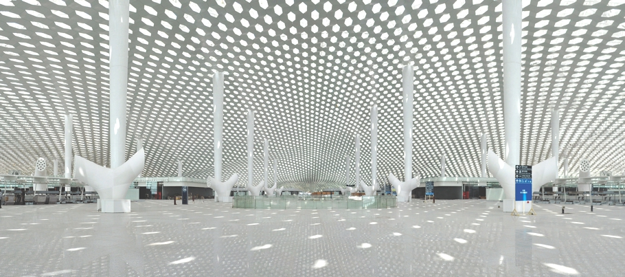 Airport-Design-China-Adelto-01