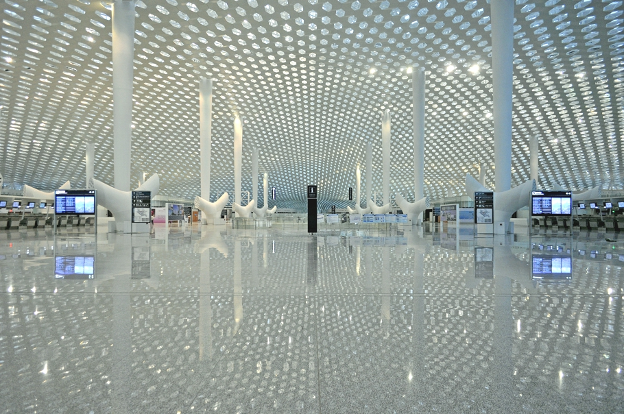 Airport-Design-China-Adelto-02