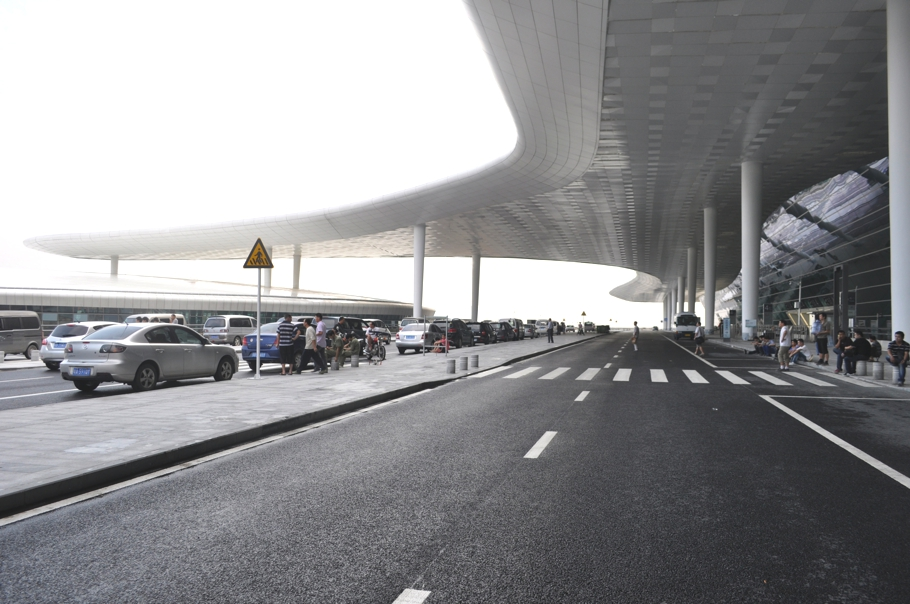 Airport-Design-China-Adelto-04