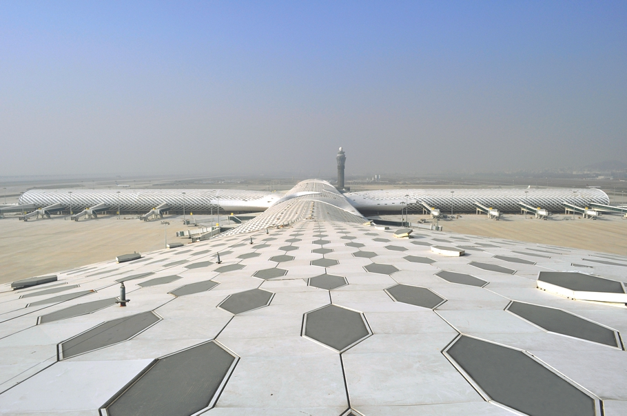 Airport-Design-China-Adelto-05