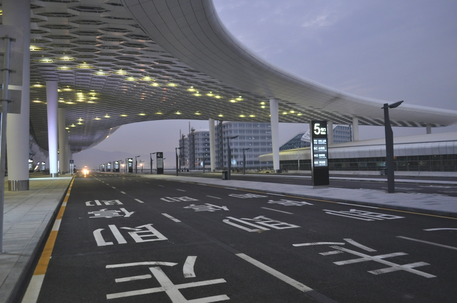 Airport-Design-China-Adelto-07