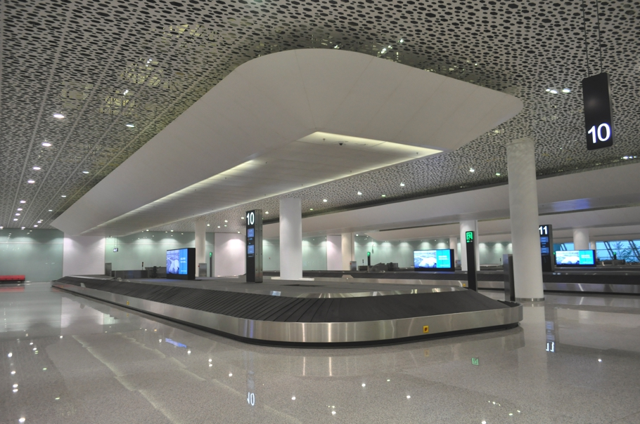 Airport-Design-China-Adelto-08
