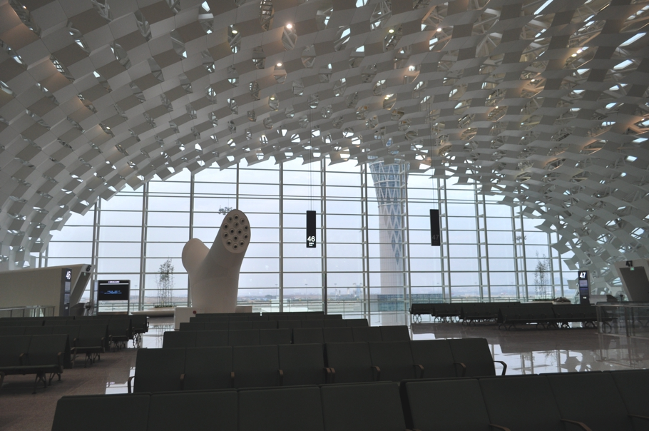 Airport-Design-China-Adelto-10