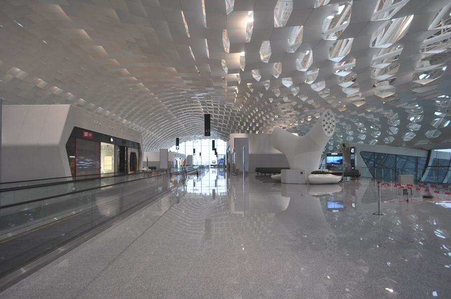 Airport-Design-China-Adelto-11