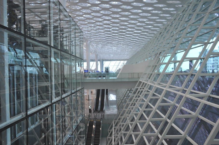 Airport-Design-China-Adelto-13
