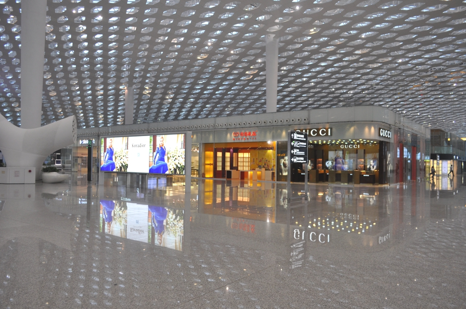 Airport-Design-China-Adelto-15