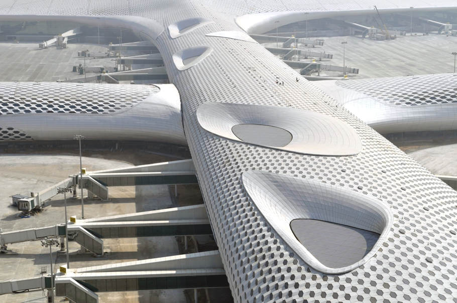 Airport-Design-China-Adelto-17