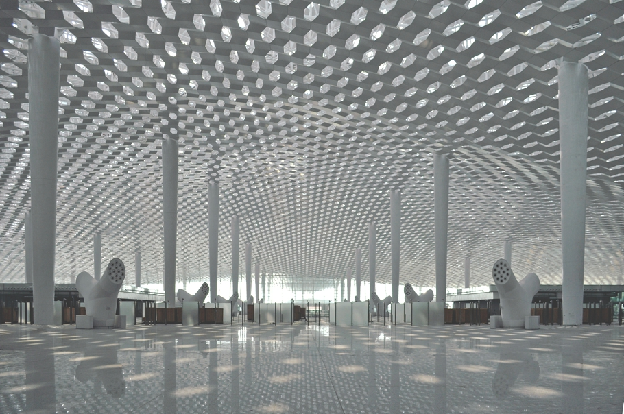 Airport-Design-China-Adelto-18