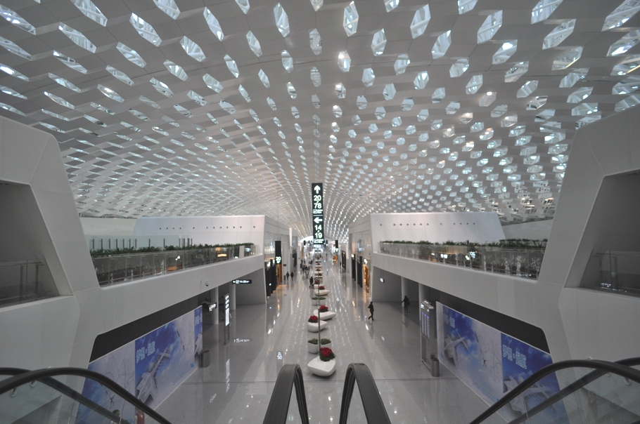 Airport-Design-China-Adelto-19