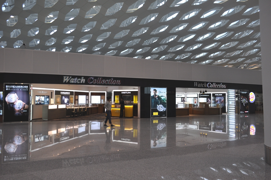 Airport-Design-China-Adelto-20