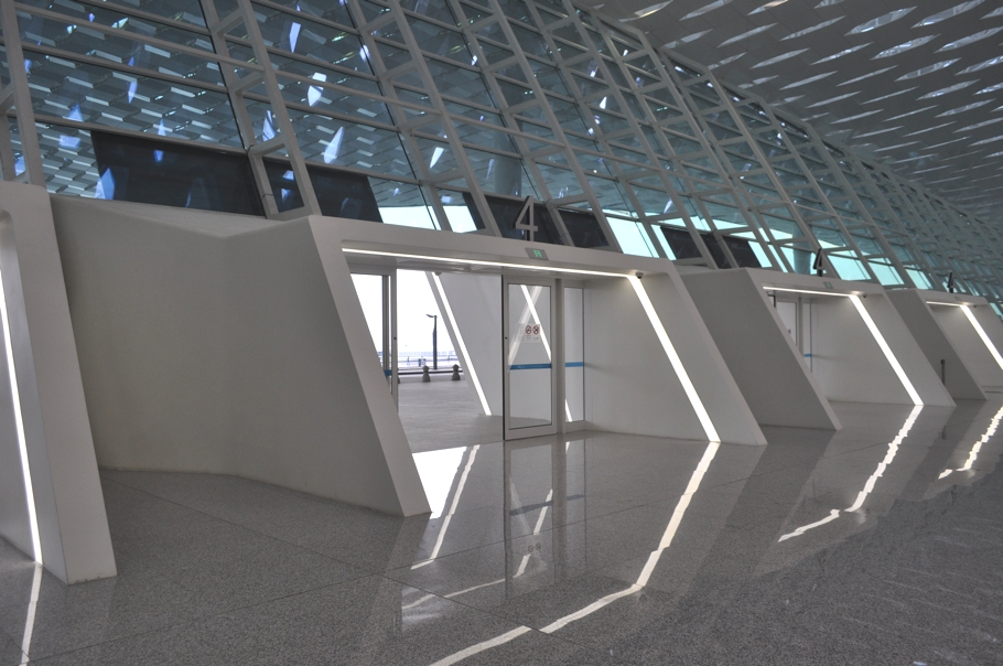 Airport-Design-China-Adelto-21