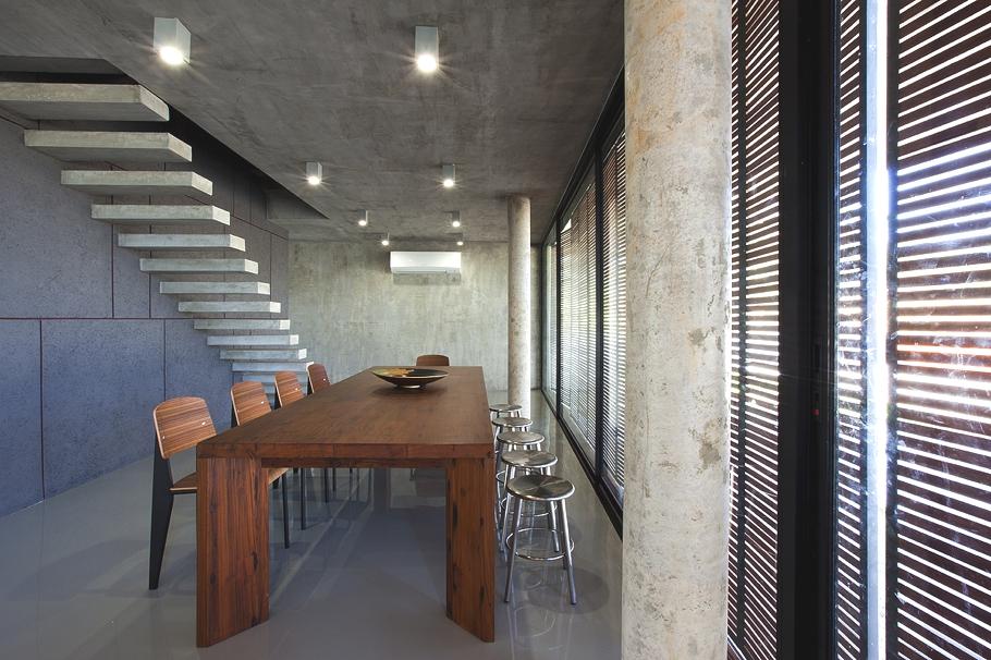 Architectural-Design-Thailand-01