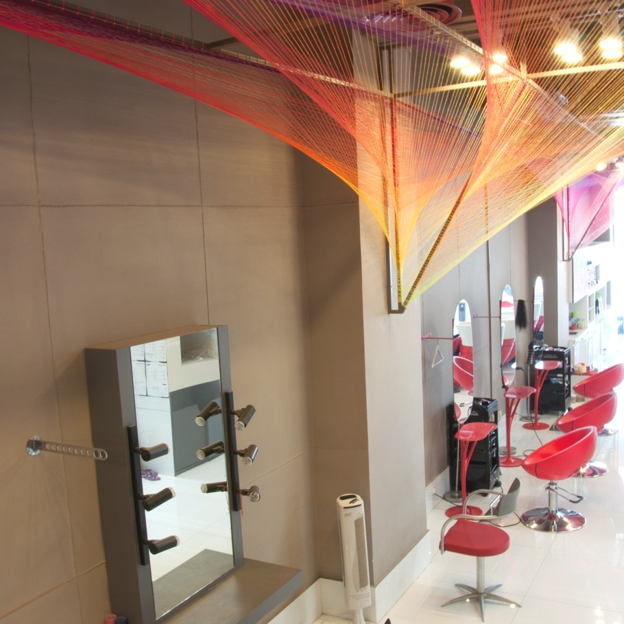 Commercial-Interior-Design-New-Delhi-India-00