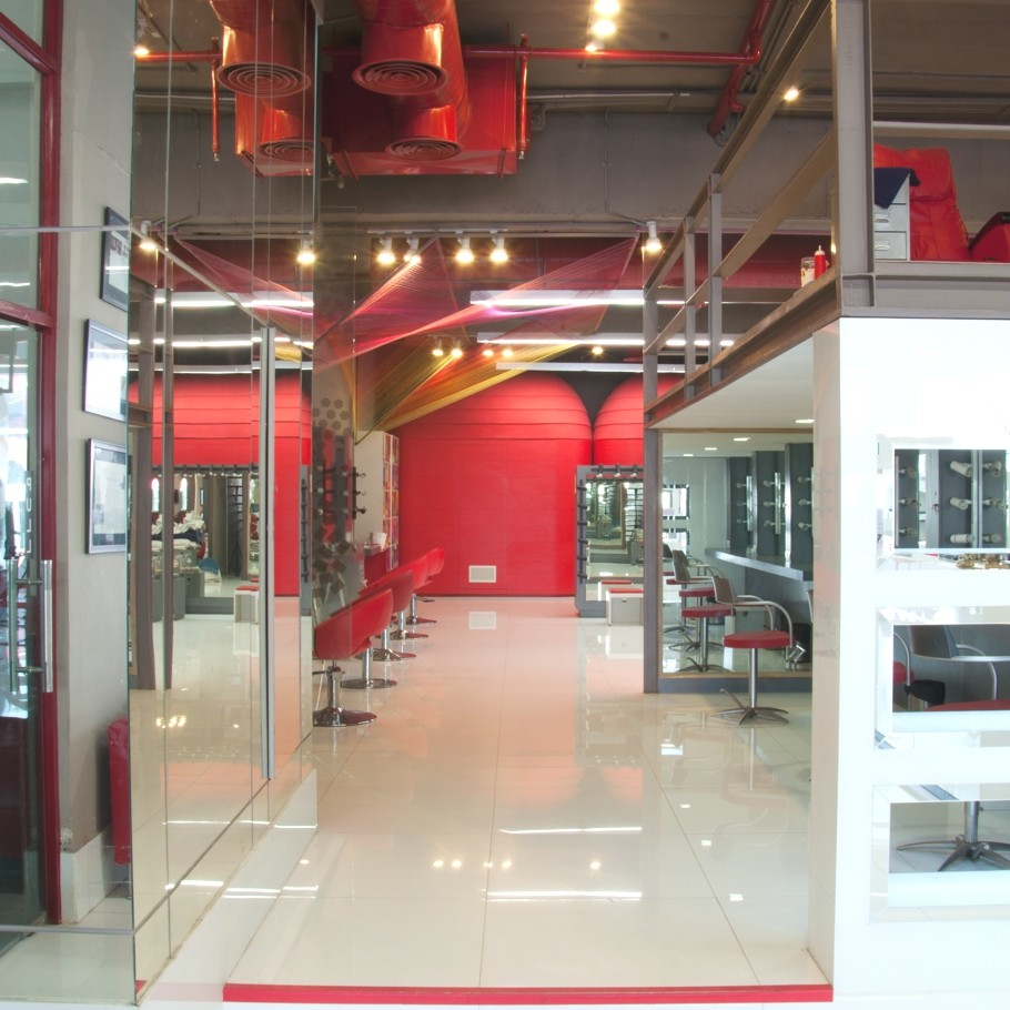 Commercial-Interior-Design-New-Delhi-India-02
