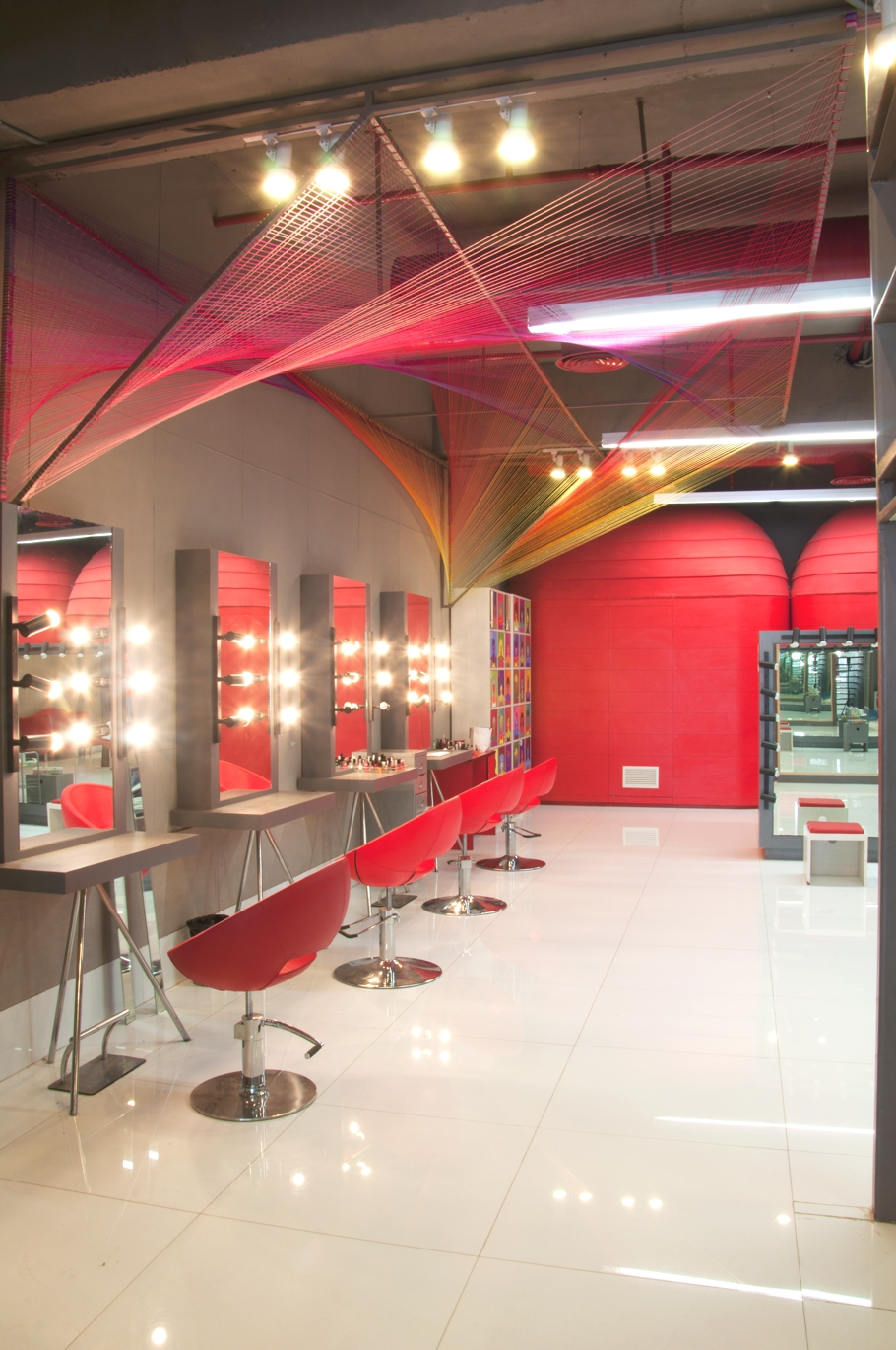 Commercial-Interior-Design-New-Delhi-India-03