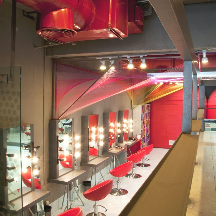 Commercial-Interior-Design-New-Delhi-India-04