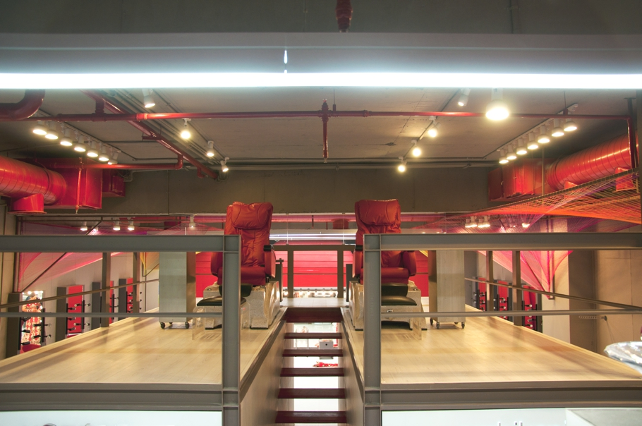 Commercial-Interior-Design-New-Delhi-India-07